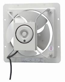 東芝 産業用有圧換気扇【VP-408SNX】単相100V 低騒音タイプ【smtb-f】