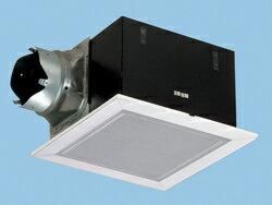 パナソニック 天井埋込形換気扇【FY-32BS7/19】排気 低騒音形 鋼板製本体 ルーバー組合品番