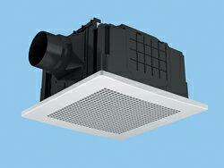 パナソニック 天井埋込形換気扇【FY-32JSD7V/56】排気・低騒音形 常時換気付 小口径形 樹脂製本体 ルーバー組合品番
