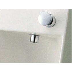 TOTO パブリック向け【LSK570APF】埋込手洗器(L570)