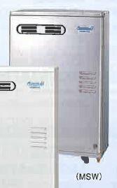 ##コロナ 石油給湯器【UKB-AG470ARX(MSW)】UKBシリーズ オートタイプ 屋外設置型 前面排気 水道直圧式 ボイスリモコン付属タイプ (旧品番UKB-AG470AXP4(MSW)