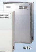 ##コロナ 石油給湯器【UKB-NX370R(MSD)】UKBシリーズ 給湯+追いだきタイプ 屋外設置型 前面排気型 貯湯式 シンプルリモコン付属タイプ (旧品番UKB-NX370P4(MSD)