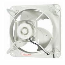 三菱 換気扇 産業用有圧換気扇【新品番EWG-40CTA-Q】【旧品番EG-40CTB3-Q】低騒音形