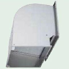 三菱有圧換気扇システム部材【QW-20SCF】有圧換気扇用ウェザーカバー 給排気形屋外メンテナンス簡易タイプ(ステンレス製) 適用有圧換気扇20cm