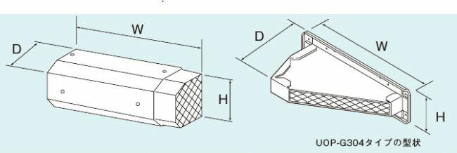 ###リンナイ ガスふろ給湯器【RUF-A2400AG(A)】屋外据置型  設置フリータイプ フルオート 24号 給湯・給水接続20A