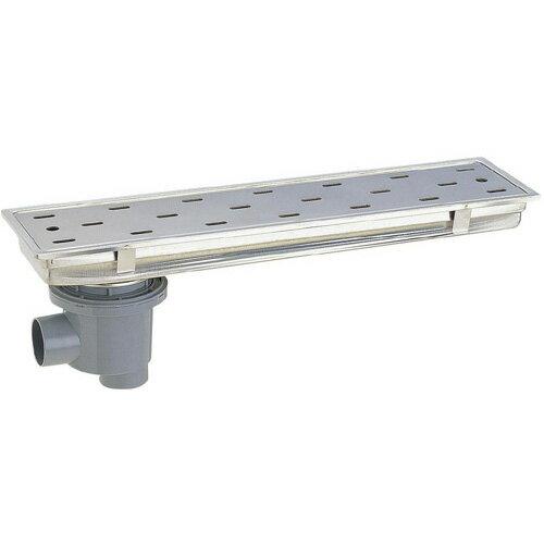 π三栄水栓【H903-600】浴室排水ユニット