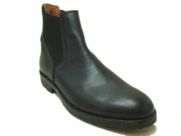 [送料無料]RED_WING_レッド?ウィング_9079「Mil-1 Congress Boots(ミルワン?コングレス?ブーツ)」