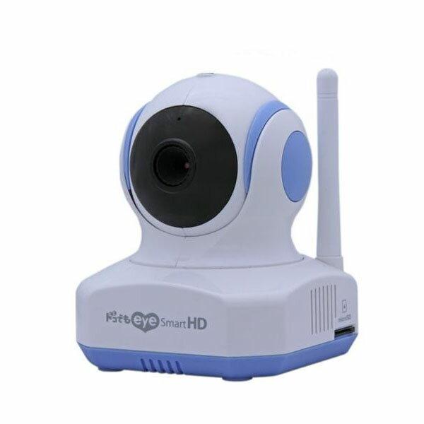 【送料無料・沖縄北海道離島は、除く】日本アンテナ INE(アイネ) ドコでもeyeSmart HD SCR02HD 05P03Dec16