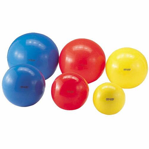 DNS (ダンノ) トレーニング ボール D5434 ギムニクカラーボール85