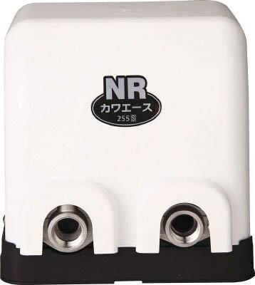 川本 カワエース NR205S