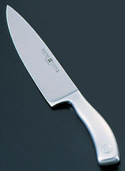 WUSTHOF  ヴォストフ クーリナー 牛刀  4589-20 20  6-0296-0102  ADLD92