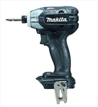 マキタ 18V 充電式ソフトインパクトドライバ TS141DZB【本体のみ】黒 ※バッテリー、充電器、ケース別売