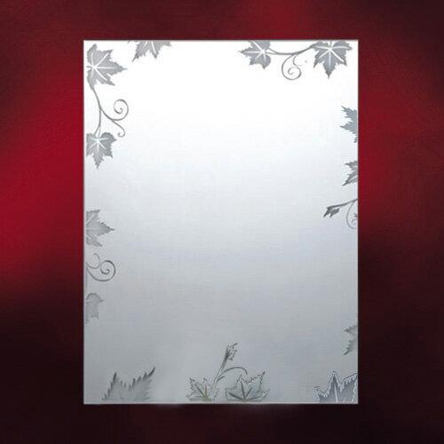 鏡・ミラー(姿見、壁掛け鏡、洗面鏡、賃貸住宅・ユニットバス交換用)MS109-610-457【smtb-td】