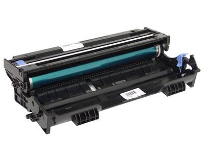 トナー インク brother ブラザー トナー トナーカートリッジ リサイクルトナー1年間保証付 ザーDR-6000 HL-1470N HL-1440 HL-1270N HL-1240 MFC-8300J MFC-8500J MFC-9600J MFC-9800J 特価 送料無料