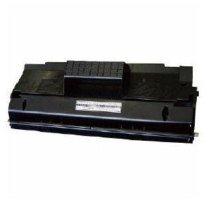 トナー インク 富士通 トナー トナーカートリッジ リサイクルトナー1年間保証付 LB314B XL-6200 XL-6300 XL-9400 送料無料