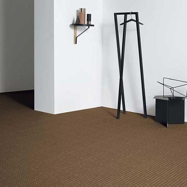 カーペット 激安 通販 サンゲツのロールカーペット! 半額以下!ロールカーペット(横364×縦330cm)ロック加工カーペット