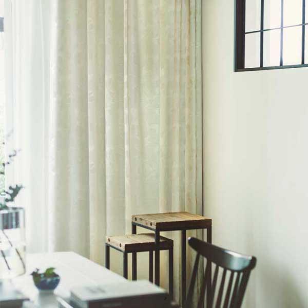 スミノエ face フェイス コントラクトカーテン 福祉 パターン E-5195~5197 スタンダード縫製(VS) 約1.5倍ヒダ