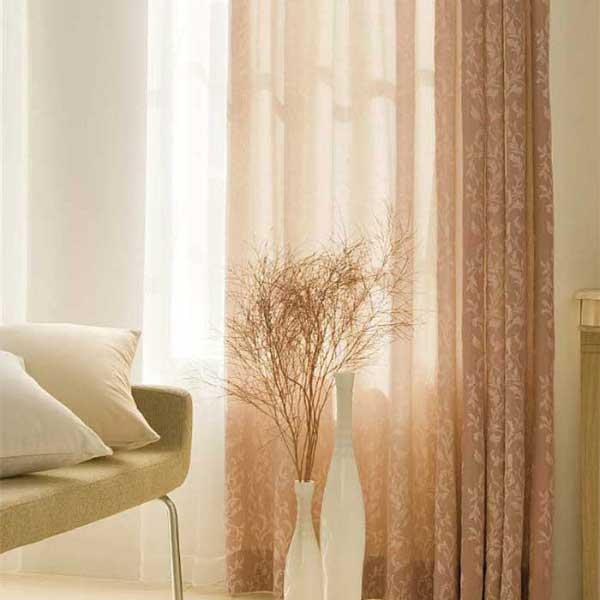 スミノエ face フェイス コントラクトカーテン 福祉 パターン E-5207~5210 スタンダード縫製(VS) 約1.5倍ヒダ