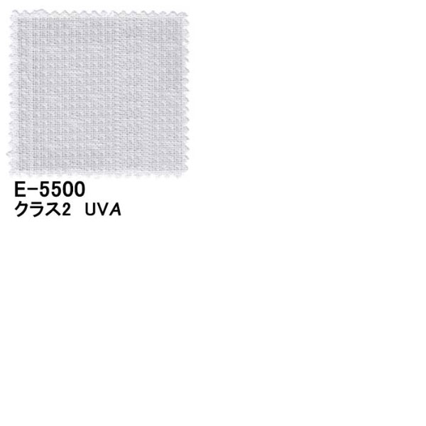 超人気な スミノエ face フェイス コントラクトカーテン シアー レース 遮熱 E-5500 スタンダード縫製(S) 約2倍ヒダ