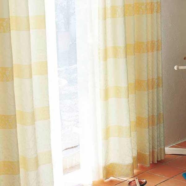 カーテン&シェード 価格 交渉 �料無料 �島セルコン オーダーカーテン �´� アイム CASUAL ME2230~2231 ソフトウェーブ縫製 約2�ヒダ