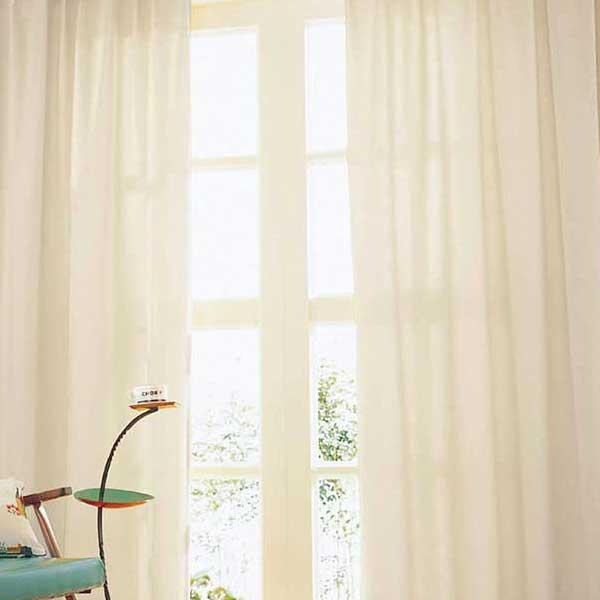 カーテン&シェード 価格 交渉 送料無料 川島セルコン オーダーカーテン !´m アイム PLAIN ME2284~2287 ソフトウェーブ縫製 約2倍ヒダ
