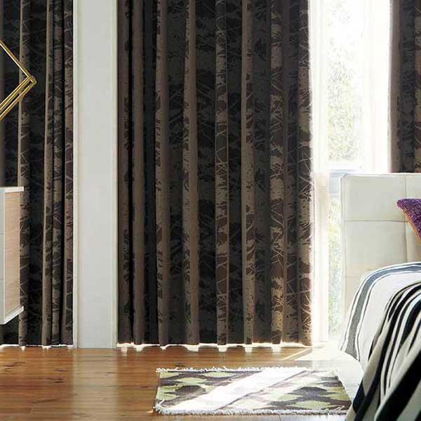 カーテン&シェード 価格 交渉 送料無料 川島セルコン オーダーカーテン !´m アイム SUNSHUT ME2325~2326 厚地+レースのお買い得セット:スタンダード縫製 約1.5倍ヒダ