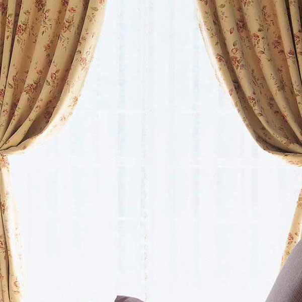 カーテン&シェード 価格 交渉 送料無料 川島セルコン オーダーカーテン !´m アイム SUNSHUT ME2340~2341 ソフトウェーブ縫製 約2倍ヒダ