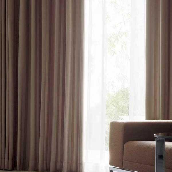 カーテン&シェード 価格 交渉 送料無料 川島セルコン オーダーカーテン !´m アイム SUNSHUT ME2366~2367 ソフトウェーブ縫製 約2倍ヒダ