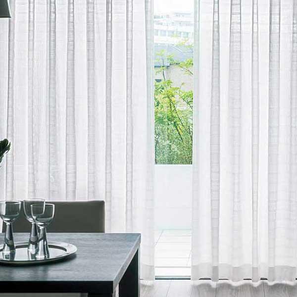 カーテン&シェード 価格 交渉 �料無料 �島セルコン オーダーカーテン �´� アイム LACE ME2540 スタンダード縫製 約1.5�ヒダ