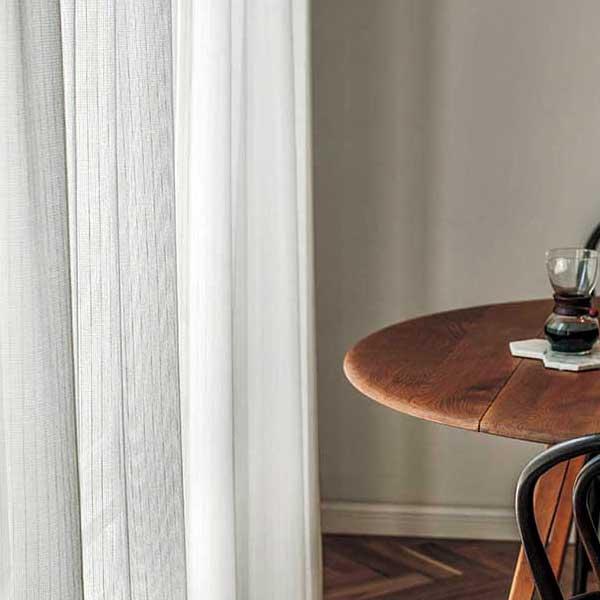カーテン&シェード 価格 交渉 �料無料 �島セルコン オーダーカーテン �´� アイム LACE ME2553 スタンダード縫製 約2�ヒダ