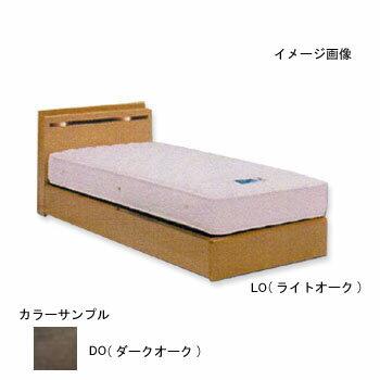 【送料無料】ポケットコイルマットレス ・コンフォートハニカム LX P700(ラグジュアリー) セミダブル「SD」 セミダブルサイズ