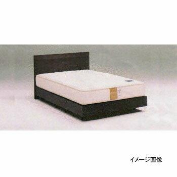 【送料無料】ポケットコイルマットレス ・コンフォートハニカム DX P700(デラックス) セミダブル「SD」 セミダブルサイズ