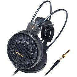 【税込み】【メーカー保証】オーディオテクニカ ATH-AD900X