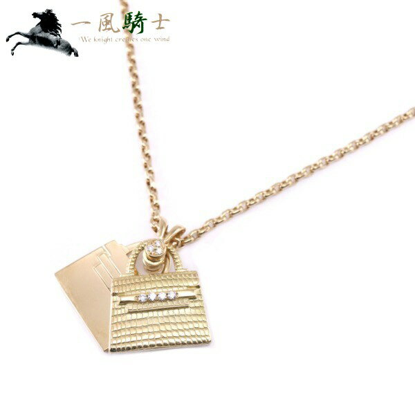 Gift for Triathlete Triathlon Jewelry Triathlon Key Chain in Fine Pewter