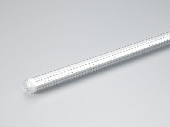 DNライティング CLED2-1250VN 冷蔵・冷凍ケース用LEDモジュール 昼白色 CLED21250VN