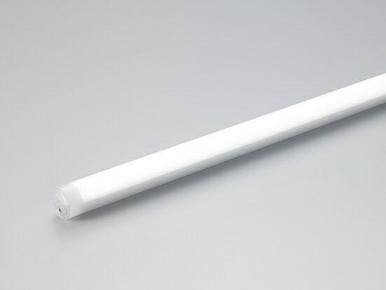 DNライティング CLED2F-1688VL28 冷蔵・冷凍ケース用LEDモジュール 電球色 CLED2156VW