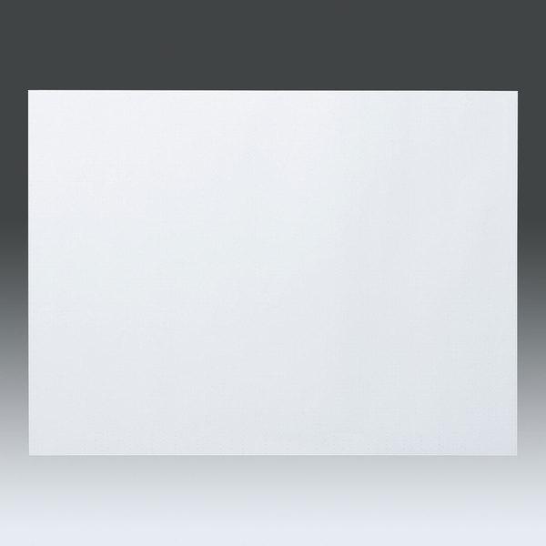 SANWA SUPPLY(サンワサプライ) ホワイトボードシート (ドット入り) WB-MGS9012DTオフィス家具 ホワイトボード ホワイトシート ホワイトボードシート 方眼紙 マグネット ホワイトボード 書きやすい マグネット式 簡単 貼り付け 軽量 持ち運び マーカー