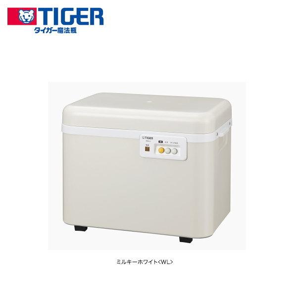 餅��機 力��ん SMG-A360-WL ��件付�料無料】 タイガー魔法瓶(TIGER) も���機 2�用