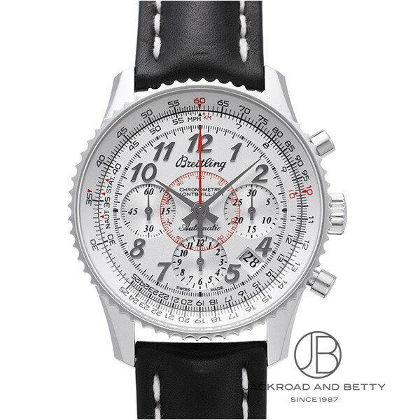 ブライトリング BREITLING モンブリラン 01 A033G35KBA 【新品】 時計 メンズ