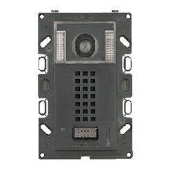 ★�イント5�中★�アイホン】ドアホン組込型カメラ付玄関�機[JB-DBP-N]