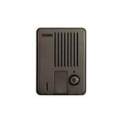 ★�イント5�中★�注生産�★�アイホン】露出型�隔試験機能付玄関�機・ホー�キ(株)製用�中継器内蔵 [PR-DK-HO]