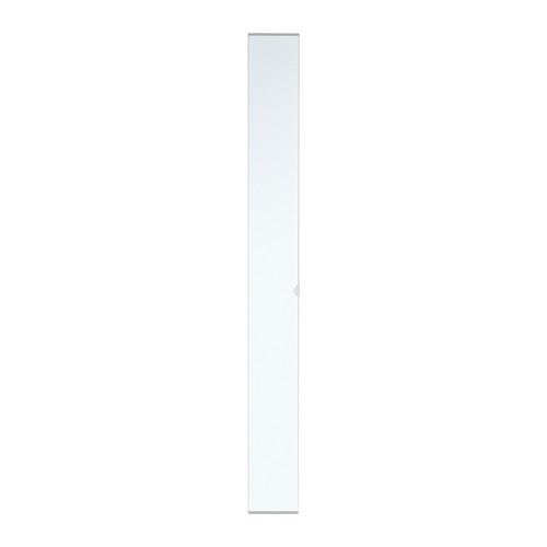 【★IKEA/イケア★】VIKEDAL 扉  25x229 cm/ ヒンジ/492.086.21