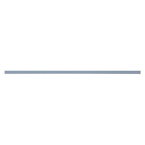★まとめ買い★カール事務器 カッターマット DC-215用 M-215 ×10個【返品・交換・キャンセル不可】【イージャパンモール】