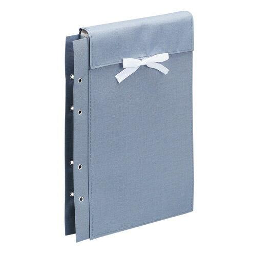 ★まとめ買い★ファイル 布製図面袋 ひも式 ZN-L03A ×20個【返品・交換・キャンセル不可】【イージャパンモール】