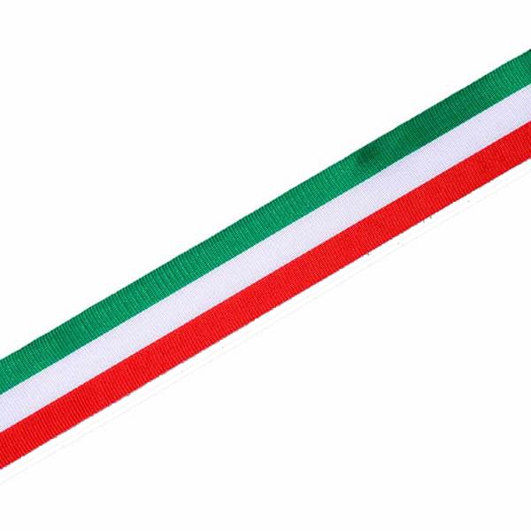 イタリアリボン 24ミリ (400反)【イージャパンモール】