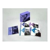 精選落語 柳家小三治2 [CD] 4枚組BOXセット DQCW-1551