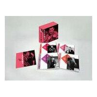 精選落語 古今亭志ん朝2 [CD] 4枚組BOXセット DQCW-1555
