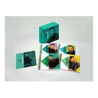 精選落語 桂文珍2 [CD] 4枚組BOXセット DQCW-1559 【合計7560円以上国内送料無料】【smtb-f】