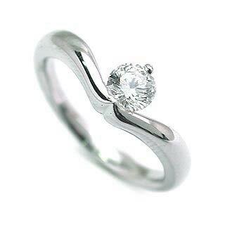 婚約指輪 プラチナ婚約指輪 人気婚約指輪 刻印無料婚約指輪 エンゲージリング婚約指輪 ダイヤモンド婚約指輪 【DEAL】