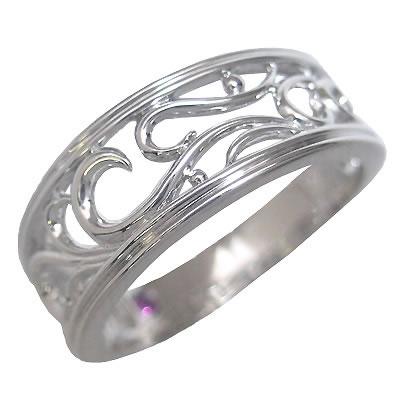 結婚指輪・マリッジリング・ペアリング( Brand Jewelry Angerosa )【楽ギフ_包装】